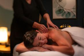 Martis Valley Massage July 2021-11.jpg