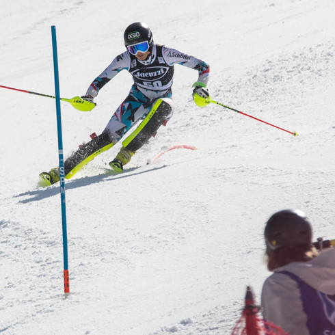 Squaw Vally World Cup 2017-4.jpg