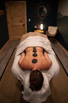 Martis Valley Massage Enhancements-34.jp