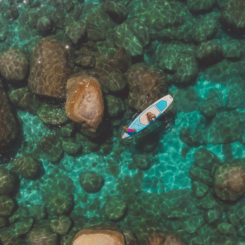 Breeze Turner Paddle Board 2019-20.jpg
