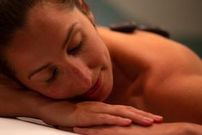 Martis Valley Massage July 2021-15.jpg