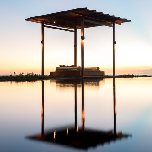 Amanyara Luxurimedia Images-93.jpg