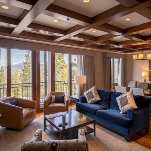 Ritz Carlton Lake Tahoe Generikal Shoot-
