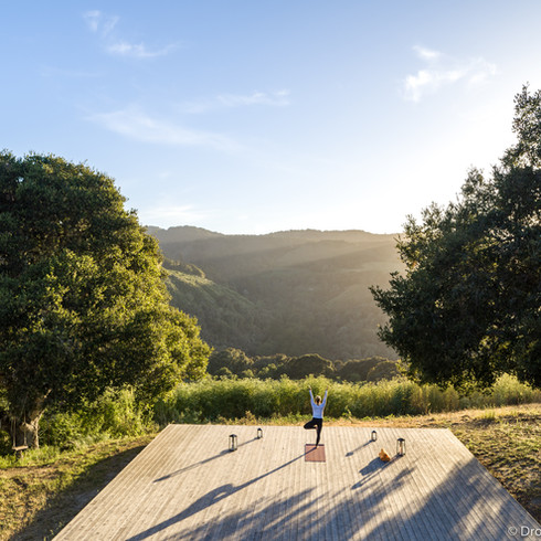 Carmel Valley Ranch Drone-2.jpg