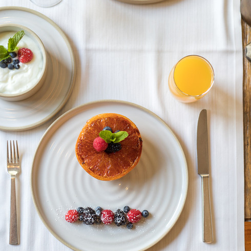 Ritz Carlton Dallas Soical Images -112.j