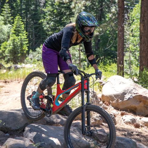 Mtn Biking at Northstar-28.jpg