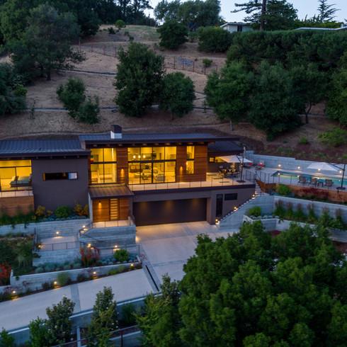 5 Monterey Terrace-98.jpg