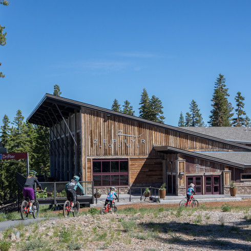 Mtn Biking at Northstar-1.jpg
