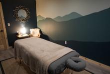 Martis Valley Massage Frand Opening-10.j