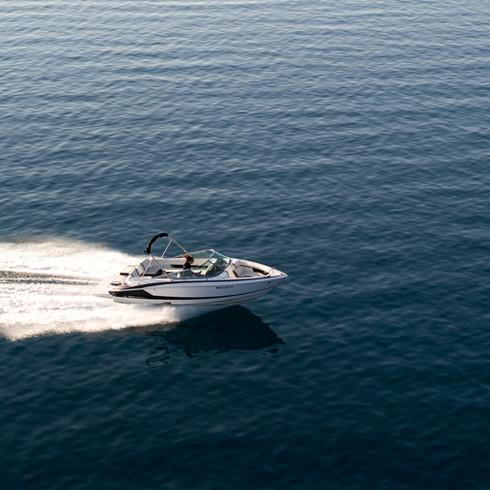 Tahoe City Marina Boat Rentals-3.jpg