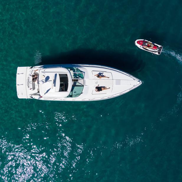Tahoe Yacht Charters -85.jpg