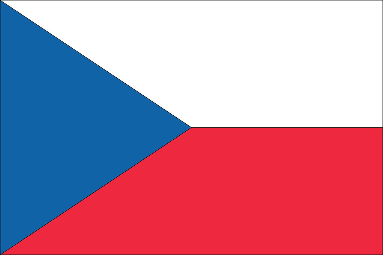 flag-1040578_1280