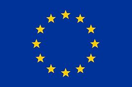 europe-155191_1280.png