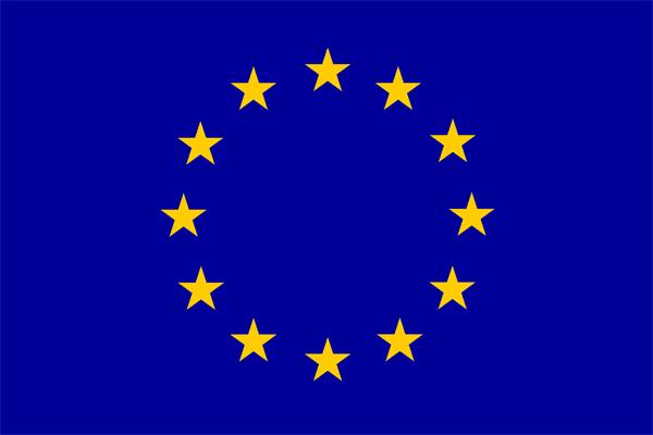 Bandera_de_la_UE.png
