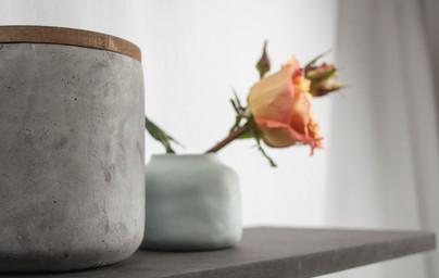 porcelain, interior, mood