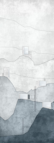 Bauen in bewegter_1.jpg