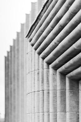 Rathaus WHV