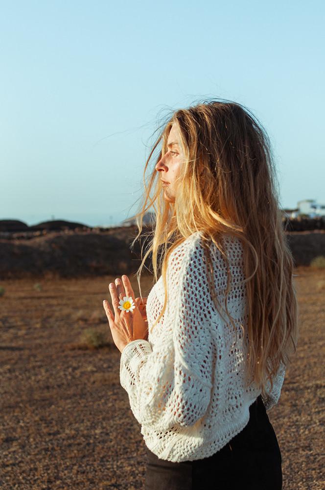 Girls_lazarote_201935.jpg