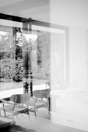 Content Creation Architecture + Interior Design