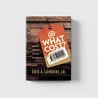 EAL_BookCovers-AtWhatCost.jpg