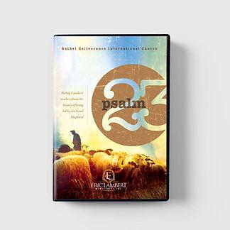 EAL_DVDBinderCvr-Psalm23.jpg