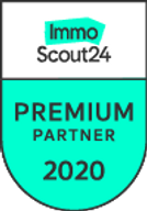 ImmoScout24-PP-Siegel-2020-72dpi-100px.p