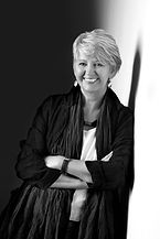 Claudia Reiter - Photo Atelier