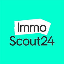 ImmoScout24 - tell immobilien