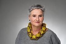 tell immobilien - Elisabeth Rampf