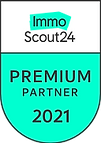 tell immobilien - Premium Partner 2021