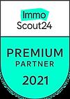 tell immobilien - Premium Partner 2021