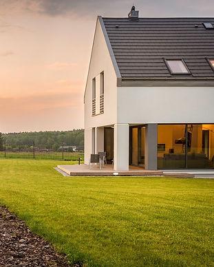 tell immobilien - Hauskauf
