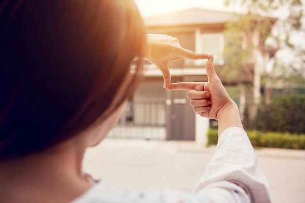 tell immobilien - Bildernachweis