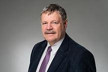 tell immobilien - Bernhard Umstädter