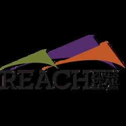 reach pikes peak logo transparent copy.png