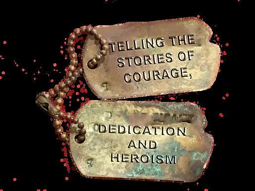courage dedication heroism dog tags.png
