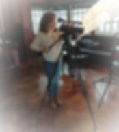 shooting_edited.jpg