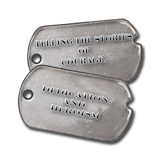 WWII dog tags.png
