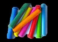 Kleurlogo.png