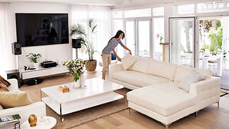 home-staging-1024x576.jpg
