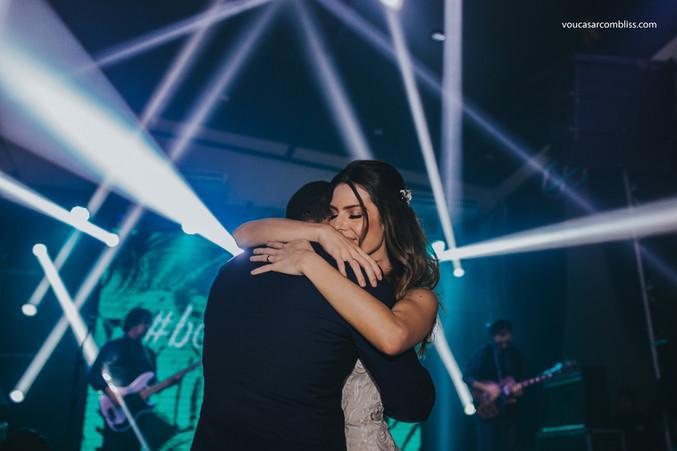 Casamento - Isabella + Eduardo