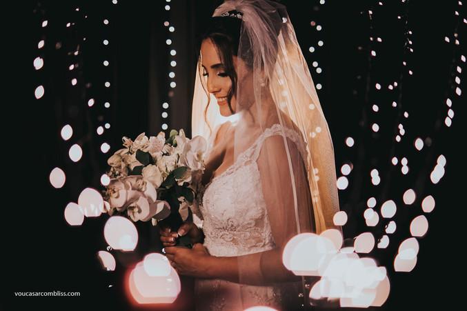 Casamento - Analu + Lulu