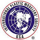IPMS_USA_Logo.jpg