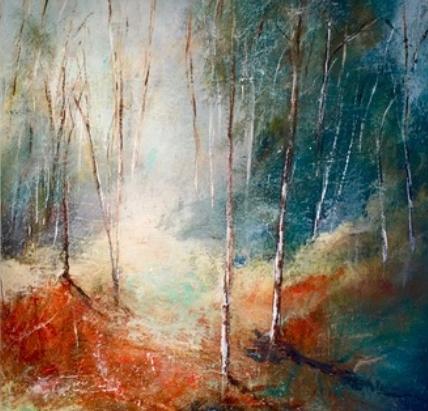 Julie Bingham