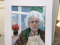 Anne Cuickshank