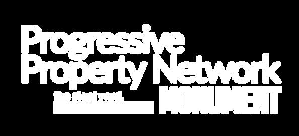 Steel Yard Logo.png