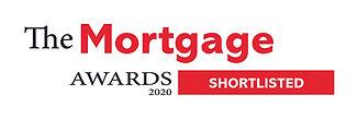 MortgageAwards2020Shortlisted.jpg