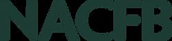 NACFB_Logo_without_strapline_RGB.png