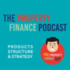The Property Finance Podcast V4.jpg