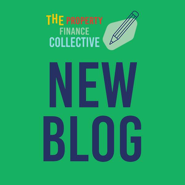 New Blog Graphic